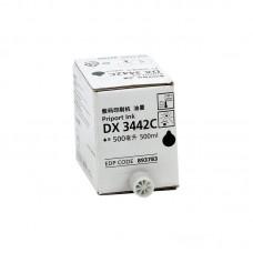 NRG (DX-3442) Smart Mürekkep CP6301
