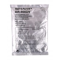 Sharp AR-400 Orjinal Developer AR-286-336-407(T1) 800 GR