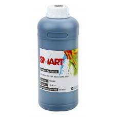 Smart Solvent Mürekkep Siyah Seiko 512/1024 Kafa 35PL (1 Litre)