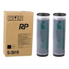 Riso (S-3919) Smart Mürekkep RP-FR-3061-3950-2950-3100-3500-3910(Adet fiyatıdır)