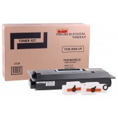 Kyocera Mita TK-725 Smart Toner Taskalfa 420i-520i
