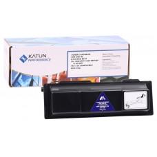 39823-Kyocera Mita TK-1130 Toner  FS-1030-1130-M2030 Olivetti 3003-3004-3014