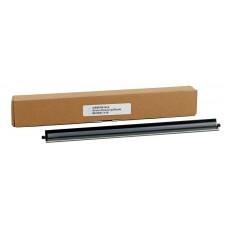 Konica Minolta 7145 Orjinal Cleaner Assy (40LA-5400) (X114)