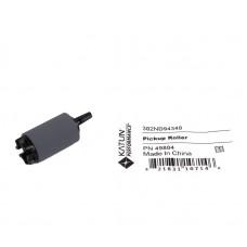 Kyocera Mita 4002i Katun Muadil Pickup Roller (302ND06110)