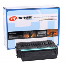 Samsung (MLT-D203E) Polytoner ProXpress M3320ND/M3820D/3820ND/3820DW/M4020ND 10K