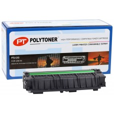 Samsung ML-1210D3 Polytoner Muadil Toner