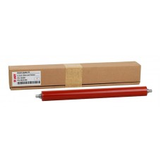 Kyocera Mita FS-1030 Smart Muadil Alt Merdane (U109)