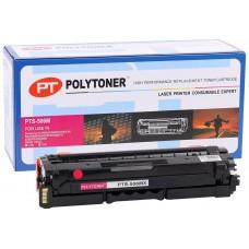 Samsung  Polytoner Kırmızı (MLT-D506MX) CLP680W/SCX6260ND/6260FR (3500 Sayfa)