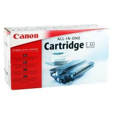 Canon E-30 Orjinal Toner FC-PC Seri