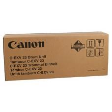 Canon EXV-23 Orjinal Drum Unit (2101B002AA)