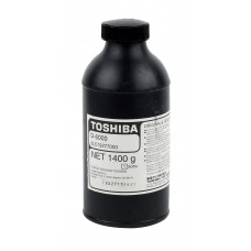 Toshiba D-6000 Orjinal Developer E-STD-520-523-550-600-603-623-720-723