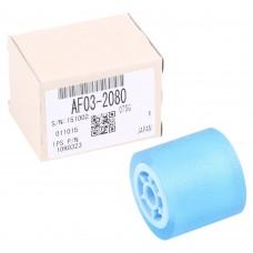 Ricoh MP-7500 Orjinal Seperation Roller Aficio-2075-2090 MP-1350 (AF032080)(P99)