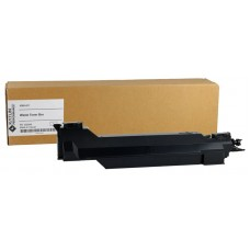 32949-Konica Minolta C300-C352 Waste Toner Container(32949)