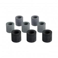 Ricoh  FT6645 Smart Muadil Paper Pickup Kit Tire Takım 9-LU (P20)