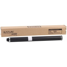 Ricoh 1050 Katun Muadil Drum Afic. 1018-1022-1113-2015-2020 MP1600-2000-2014-2501 (X51)