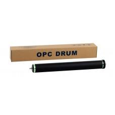 HP 4525  Smart Muadil Drum Color CP4025  CM4540 (CE260 Seri) (U107)