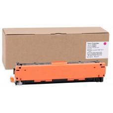 47027-HP CE323A CB543A Katun Kırmızı Toner CM1415fnw 128A LBP 5050 CRG 716