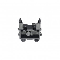 Ricoh Charge Corona End Block Rear AFC.1075-2060-2075-7500-8001(AD022285) (A71)
