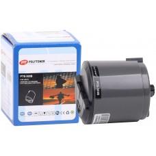 Samsung CLP-300 Siyah Polytoner CLX-2160/2160N/3160/3160FN (U21)