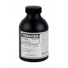 Toshiba 2060 Orjinal Developer  2860-2870-3560 (T178)