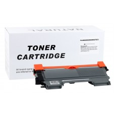 Brother T450/TN-2280 Muadil Toner