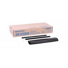 Sharp AR-620KB Maintenance Kit AR-M550U-620U-700U-MX-M550U-MX-M 550-620-M700