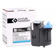 36791-Canon EXV-21 Katun Mavi Toner IR-C2380-3380-2550-2580-2880-3080-3380-3480