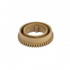 Sharp Gear (Smart) AR-M350-450-355-455 MX M350-450 (B51)