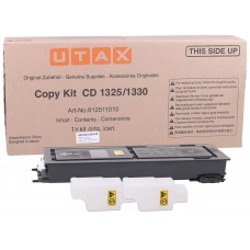 Utax CD-1325-1330-1430 Orjinal Toner (612511010)