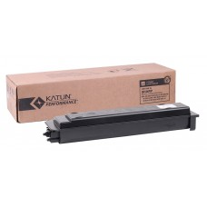 44989-Sharp MX-500GT Toner MX-M363-503-283 -MX-453