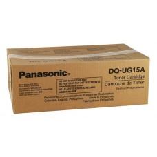Panasonic DQ-UG15A Orjinal Kartuş (DP-130-150)