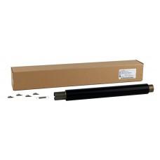 39405-Sharp MX-503UH Üst Merdane Kit MX-M283-363-453-503 (U36)