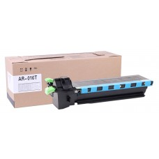 Sharp AR-016T Smart Toner 5015-5016-5020-5120-5121-5316-5320 Olivetti 16W