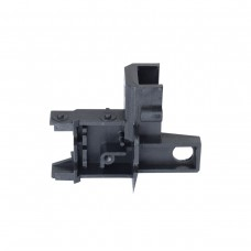 Ricoh Charge Corona Front End Block AFC.1075-2060-2075-7500-8000 (AD022283)(P71)