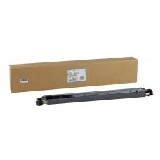 Ricoh 1035 Orjinal Belt Blade (A2323831) (B2133831) (T203)