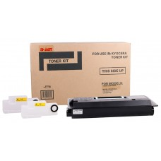 Utax / Triumph Adler CD 1025 Smart Muadil Toner
