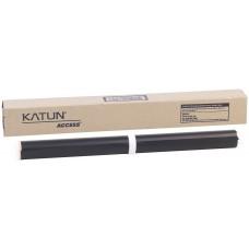 43442-Canon EXV-33 Katun Drum IR-2525-2520-2530-4035-4045-4051 (X56)