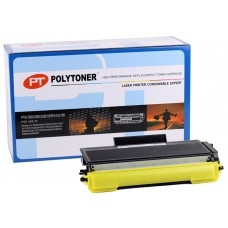 Brother T650|TN-3290 Polytoner Muadil Toner