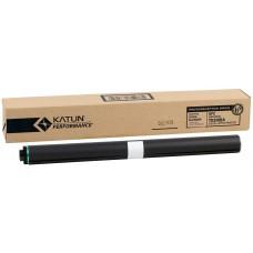 43669-Toshiba ODFC30/FC50 Drum E-STD C 2050-2550-2551-2505-2555-3005-3555(Z28)