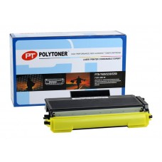 Brother T620|TN-3250 Polytoner Muadil Toner
