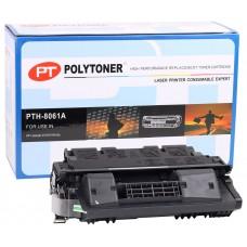 HP C8061A Polytoner Muadil Toner