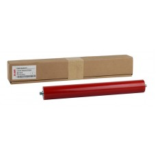 TOSHIBA BD-4010 SMART ALT MERDANE BD-3220-3550-3850D-4010-6440-6532-6540(U110)