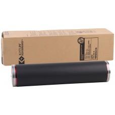 16202-Minolta Drum  EP3050-4000-4050 (302)(401)(402) (*)