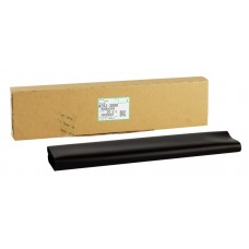 Ricoh Aficio MP-7500 Orjinal Transfer Belt (A2943962) (A2933899)