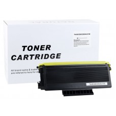 Brother T650|TN-3290 Muadil Toner