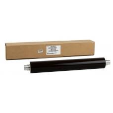 Konica Minolta C500 Orjinal Alt Merdane C5001 Colorforce 8050-5100 (65AA53020)