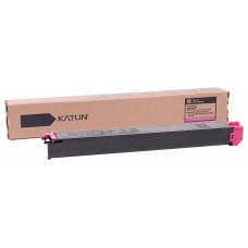 43325-Sharp MX-36GTMA Toner Kırmızı MX2610N-MX-3110-MX3610N-MX3640N-MX3140N-2640