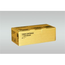 Ricoh Type 1275 Orjinal Toner Fax  Aficio FX-16-1130-1170-2210  DSM 516