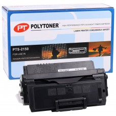 Samsung ML-2150 Polytoner Muadil Toner