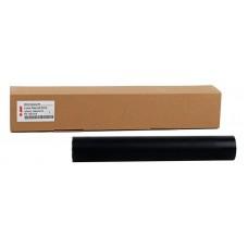 Ricoh Aficio 1060 Smart Muadil Alt Merdane (AE02-0112)